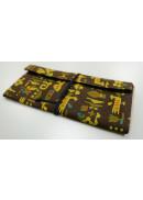 古文明系列-瑪雅Maya筆袋