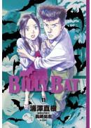 BILLY BAT 比利蝙蝠(11)